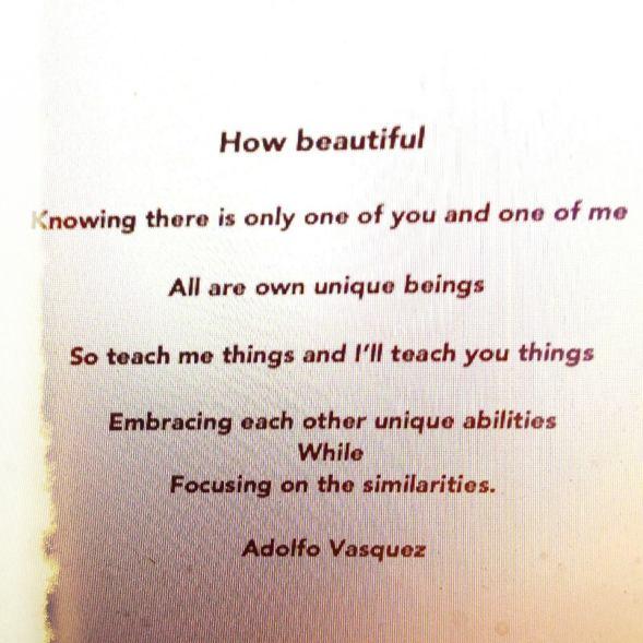 how beautiful